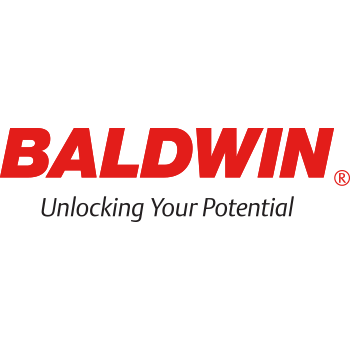 baldwin-technology-company-logo