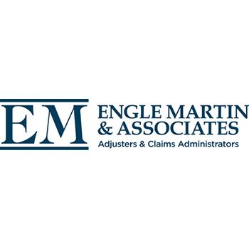 engle-martin-logo
