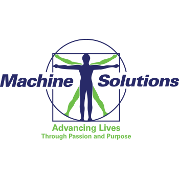 machine-solutions-inc-msi-logo