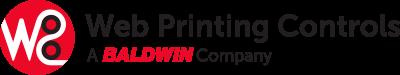 Web Printing Controls